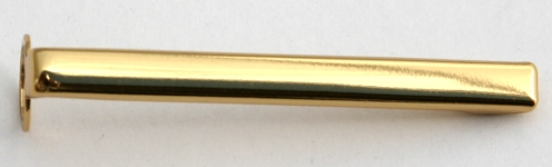 [PENCLG] Slimline Gold Plated Clip Spare